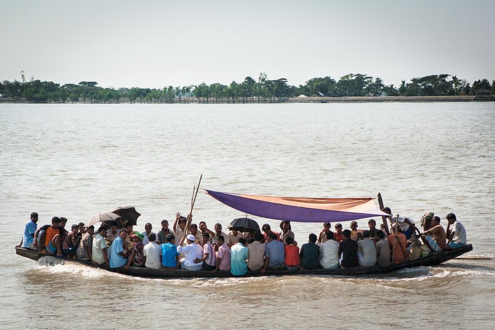 climate-migrants-bangladesh-maria-litwa-9746.jpg