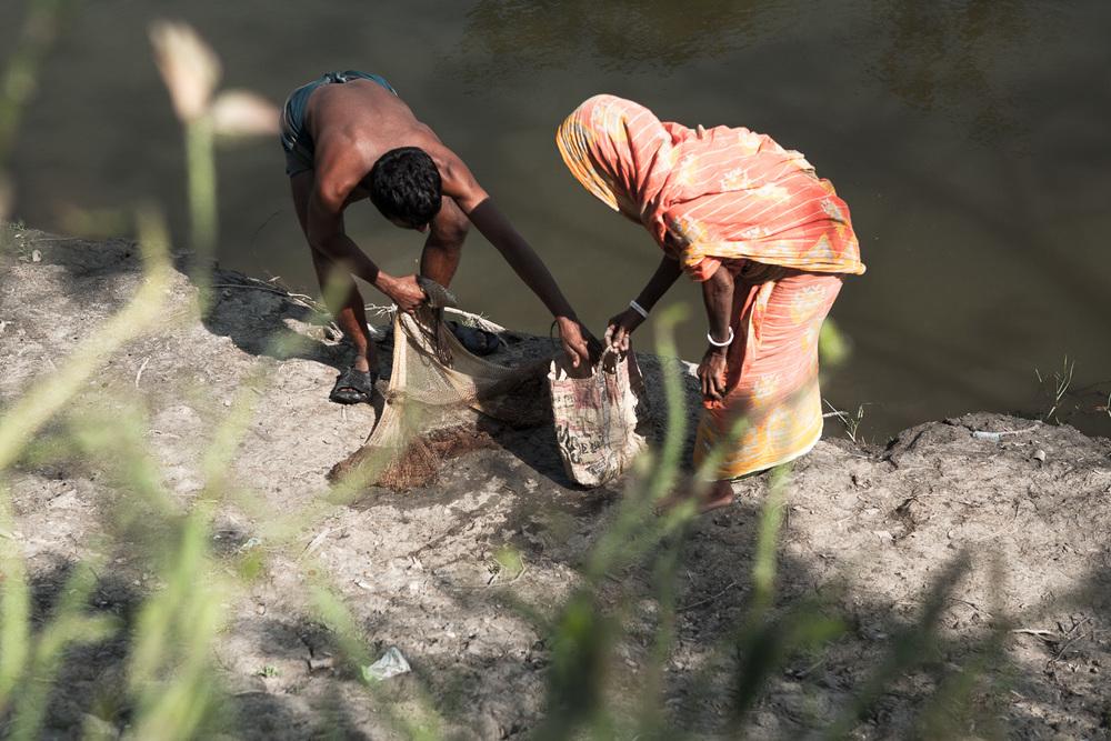 climate-migrants-bangladesh-maria-litwa-9803.jpg