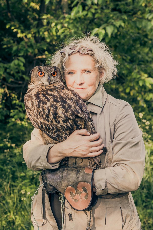 portrait-falconer-maria-litwa-4996.jpg