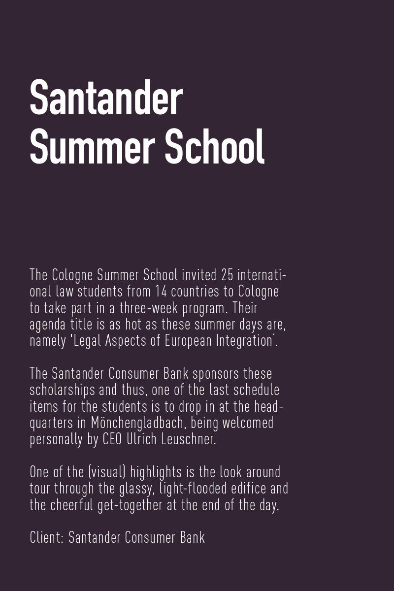 santander-summer-school-maria-litwa.png