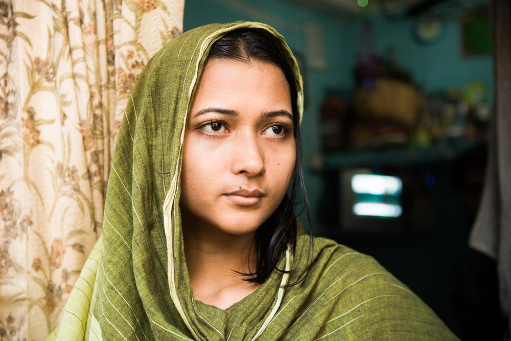geneva-camp-dhaka-maria-litwa-110215-9242.jpg