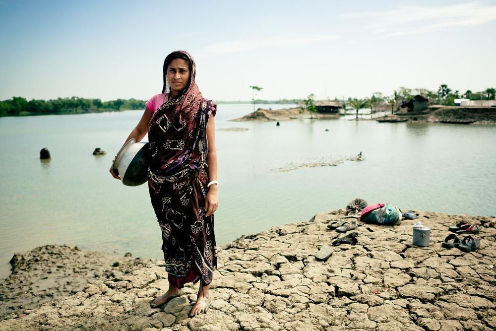 climate-migrants-bangladesh-maria-litwa-3473.jpg