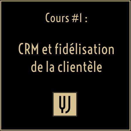 yjomphe-crm-fidelisation-de-la-clientele