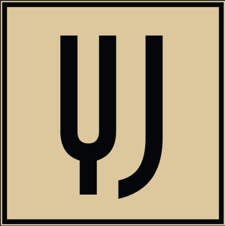 logo-yanick-jpmphe-relance-automobile.jpg