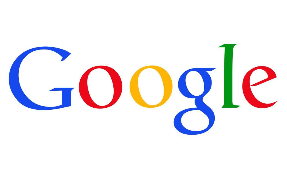 google-logo-new-flat.jpg
