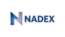 Nadex_Logo.png