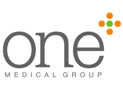 one medical group logo.jpg