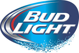 bud light logo.jpeg