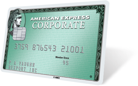 American Express Corporate Card.png