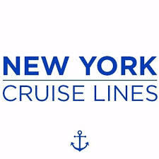 new york cruise lines.jpg