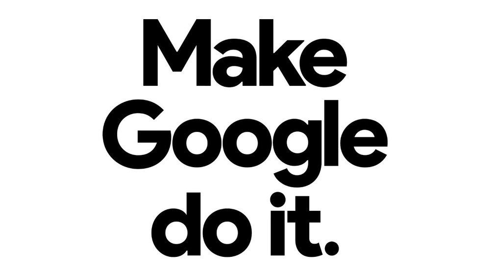 google assistant.jpg