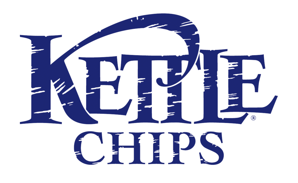 kettle-chips_logo.png