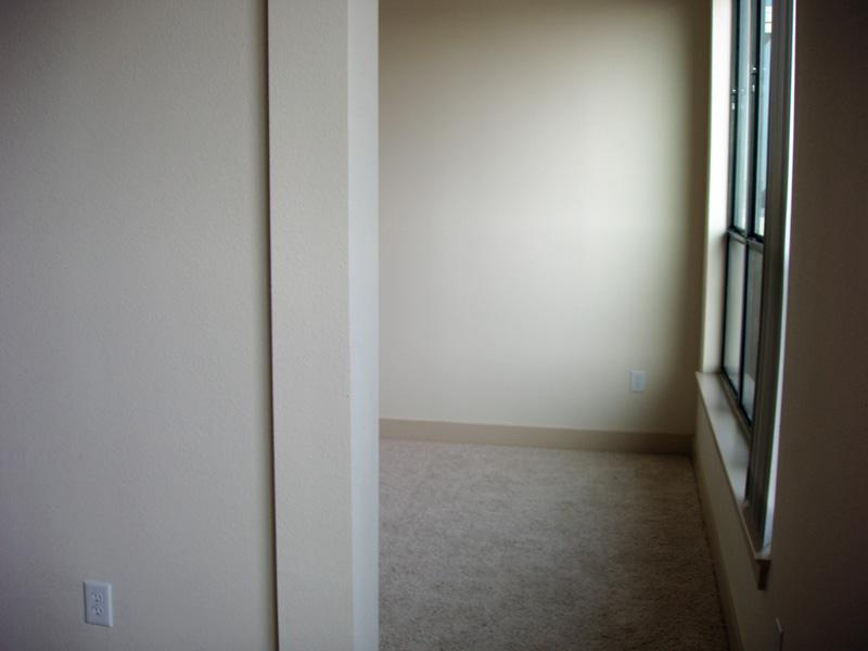 empty home.jpg