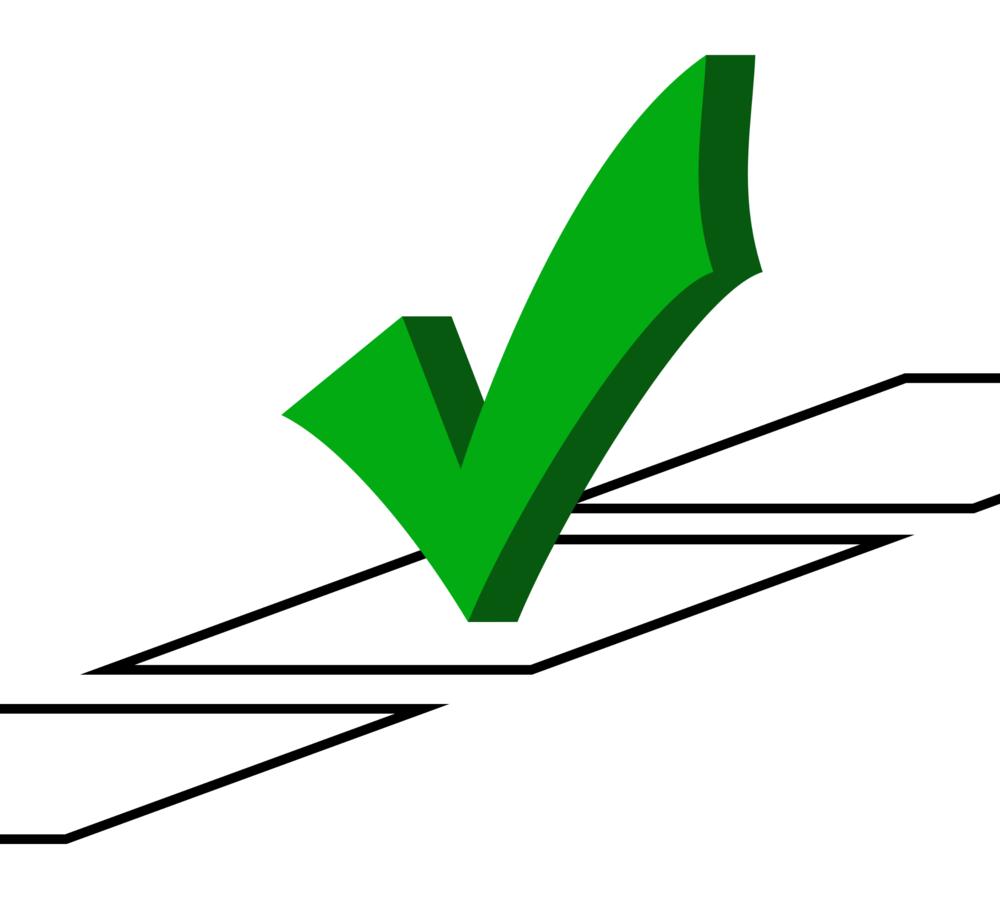 green check mark.jpg