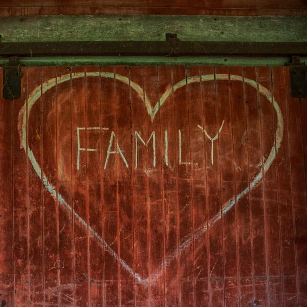 family heart.jpg