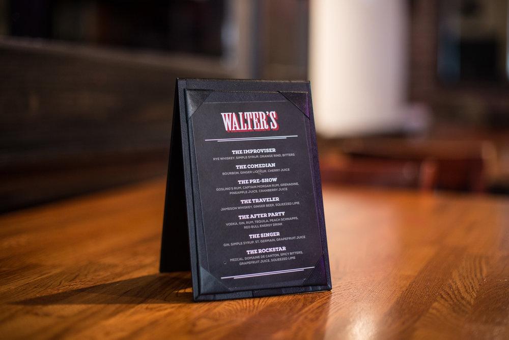 Walters-60.jpg