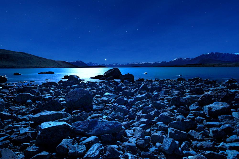 lunar-lake.jpg
