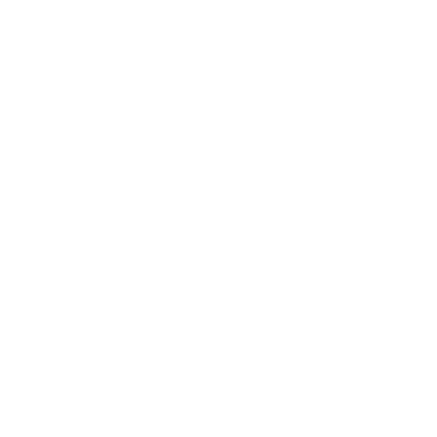 Monkie and Co.