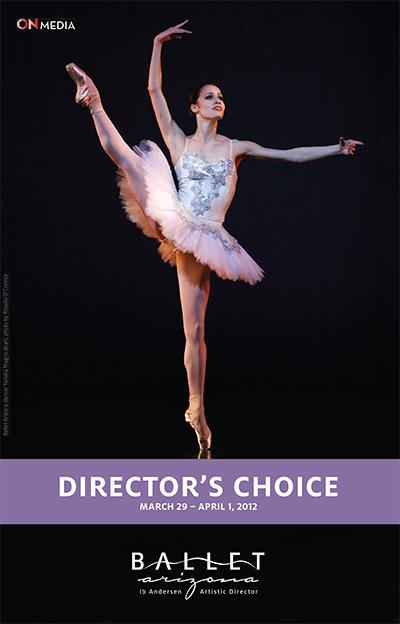 BalletArizona.jpg
