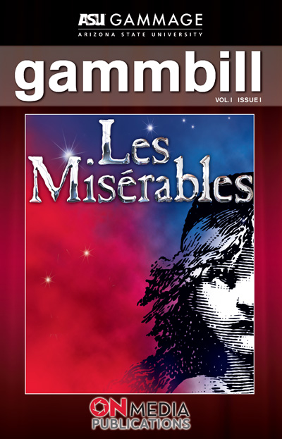 Les-Miserables-1.jpg