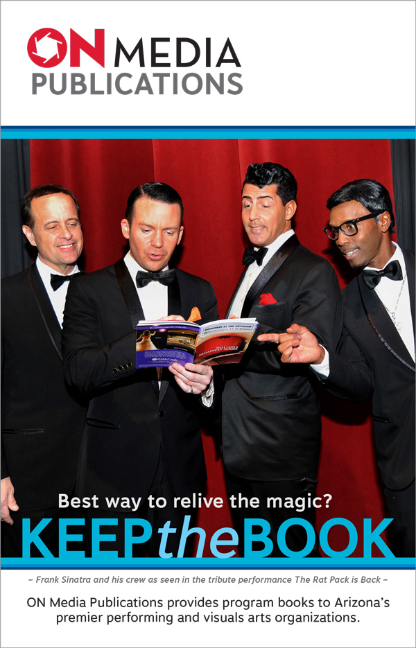 KeeptheBookRatPack.jpg