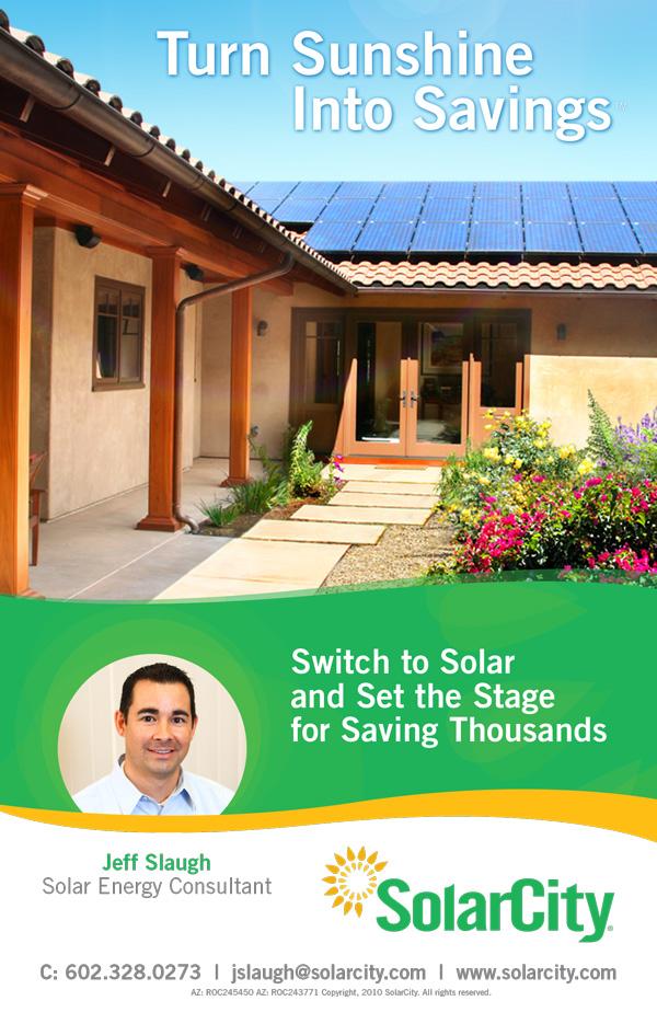 SolarCityGambillAd-1.jpg