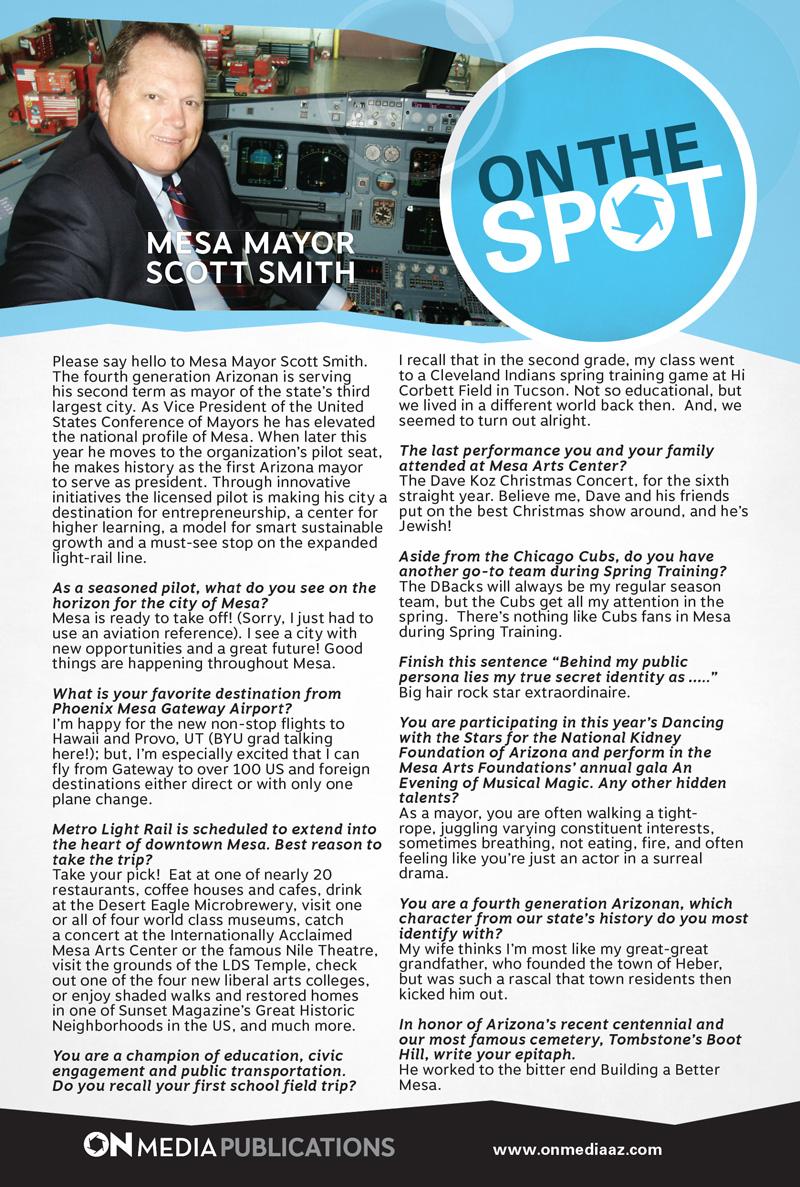 OnTheSpot-MayorSmith.jpg