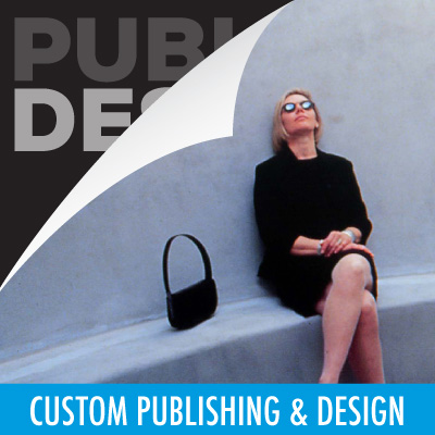 Icons-custom.jpg