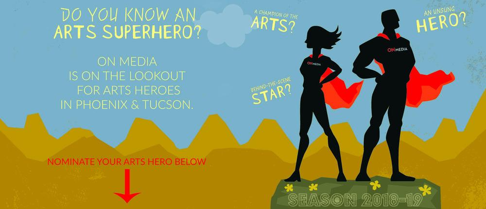 ON Media_Arts Hero_Nomination Webpage B.jpg
