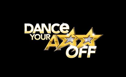 dance your ass off wiki