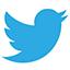 new_twitter_logo.jpg