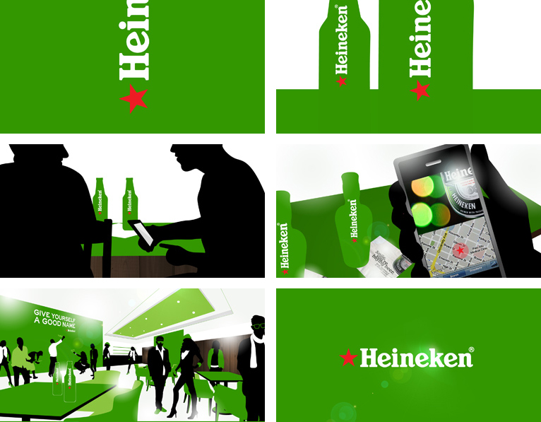 heineken_boards.jpg