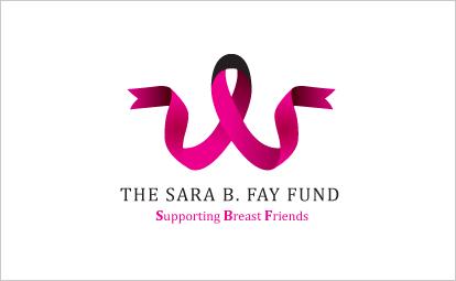 logos_sara-fay-fund.png