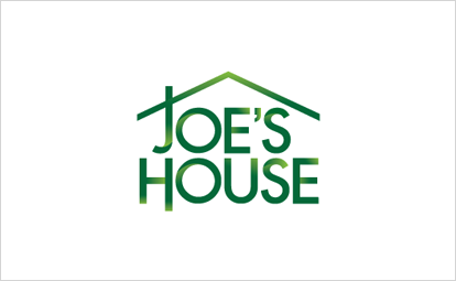 logos_joes-house.png