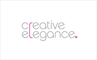 logos_creative-elegance.png