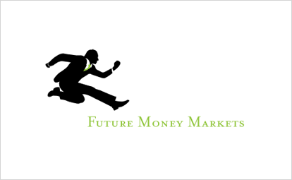 logos_future-money-markets.png