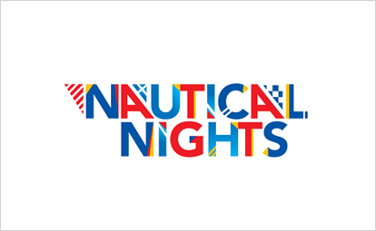 logos_nautical-nights.png