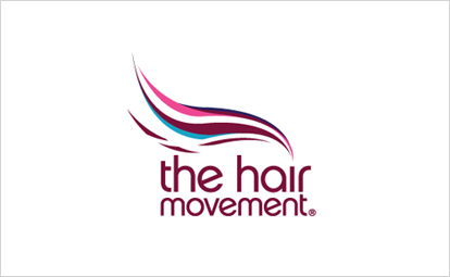 Movement Logo Logos_hair-movement.png