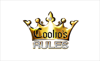 logos_coolios-rules.png
