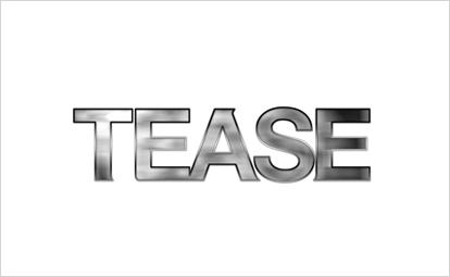 logos_tease.png