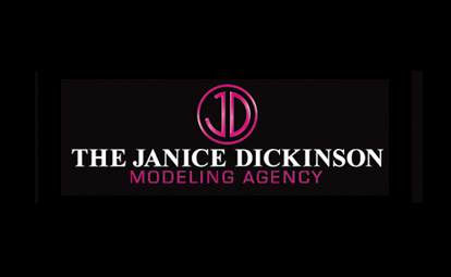logos_janice-dickinson.png