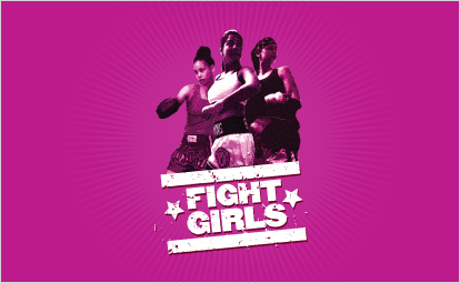 logos_fight-girls.png