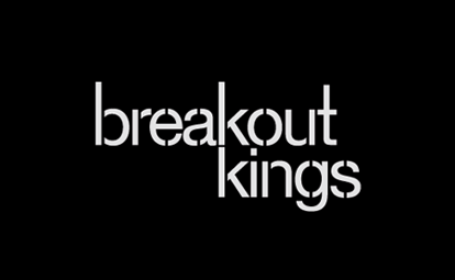 logos_breakout-kings.png