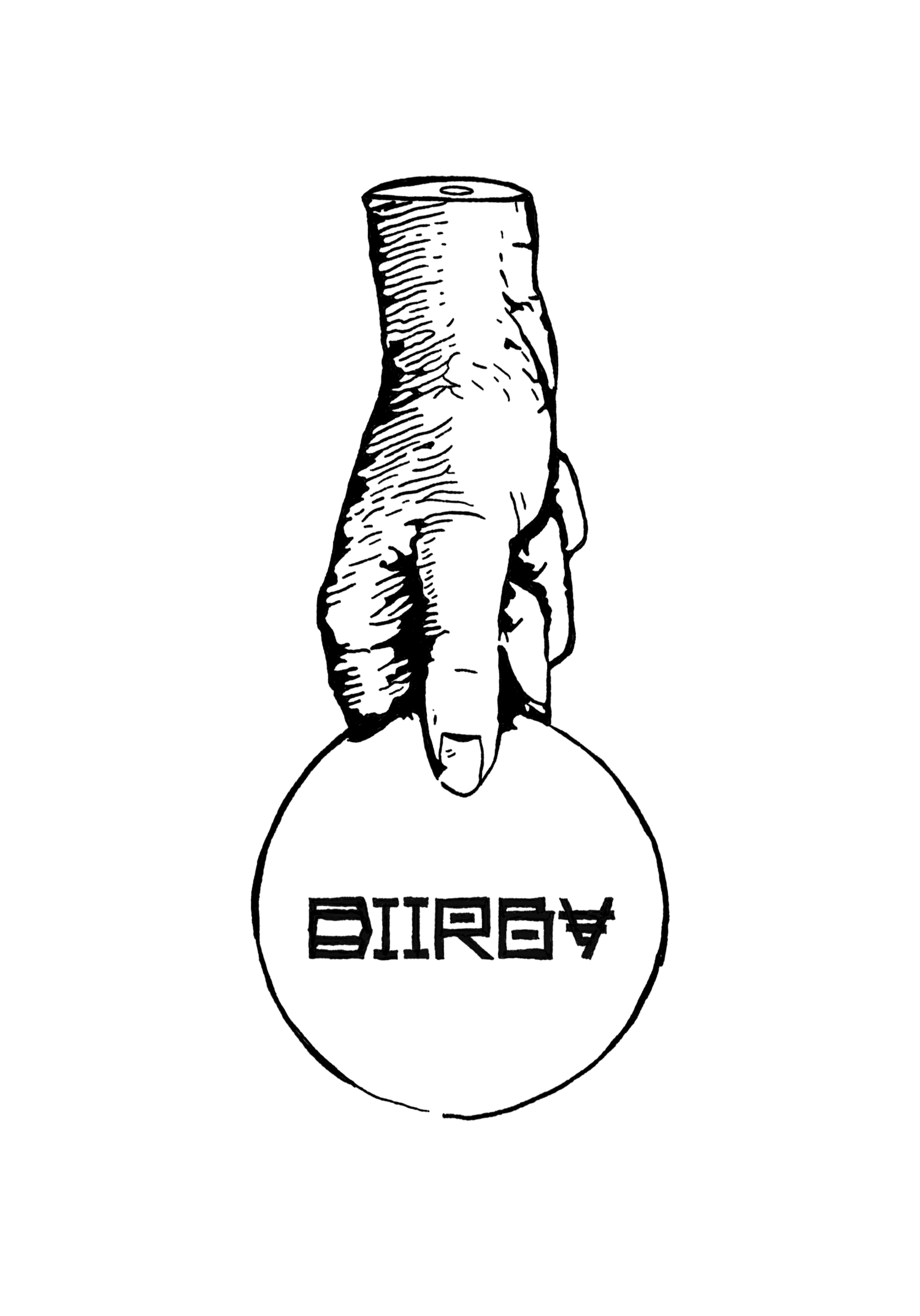 diirby