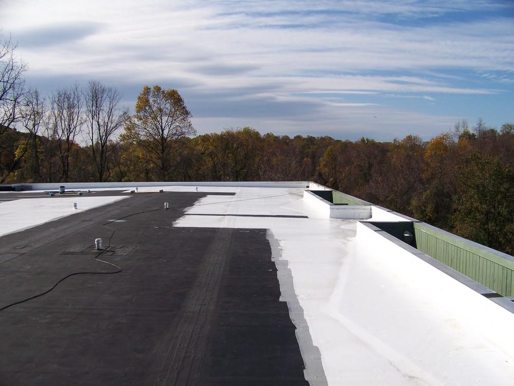 cool roof 2.jpg
