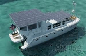 marine electric.jpg