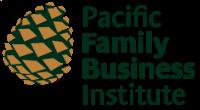 pfbi_logo.png