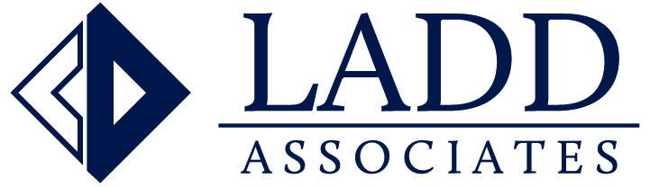 LAI Logo Navy.jpg