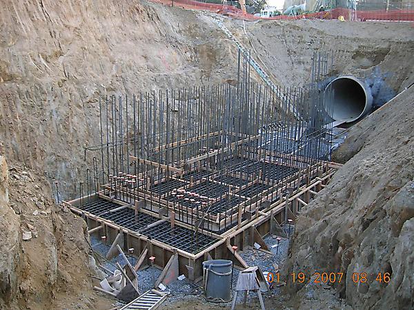 structures_4_20120911_1937658805.jpg