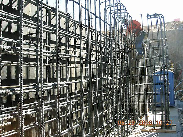 structures_5_20120911_2095054485.jpg